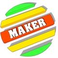 Hazon_Maker