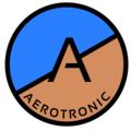Aerotronic