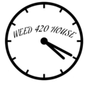 Weed420House