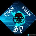 DYAN-SHAN3D