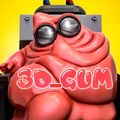 3D_GUM
