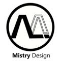 mistry3design