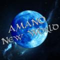 John_Amano