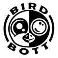 BirdBott