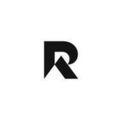 R-Designs