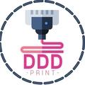 DDDprint