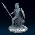 belksasar3dprint