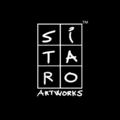 SitaroArtworks
