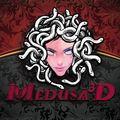 MEDUSA3D
