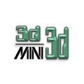 3dmini3d