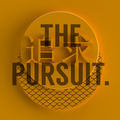 ThePursuit