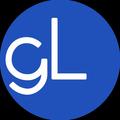 GLopesDesign