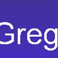 gregoware
