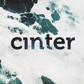 Cinter