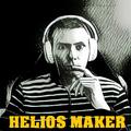 Helios-Maker
