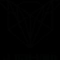 LaBiche-Renard