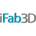 iFab3D