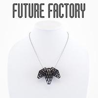futurefactory