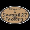Snoop827